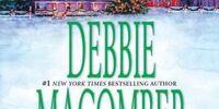 Cedar Cove Christmas