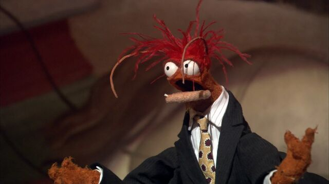 File:Pepe the King Prawn.jpg