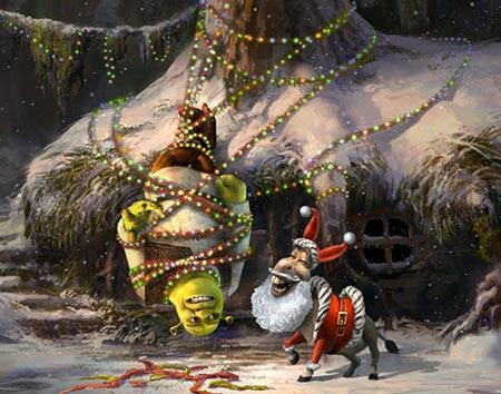 File:Shrek the Halls 2.jpg