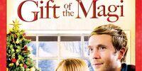 Gift of the Magi (2010 film)