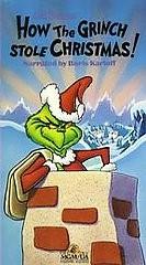 File:Grinch VHS 1986.jpg