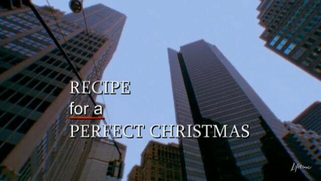 File:Title-RecipeForAPerfectChristmas.jpg