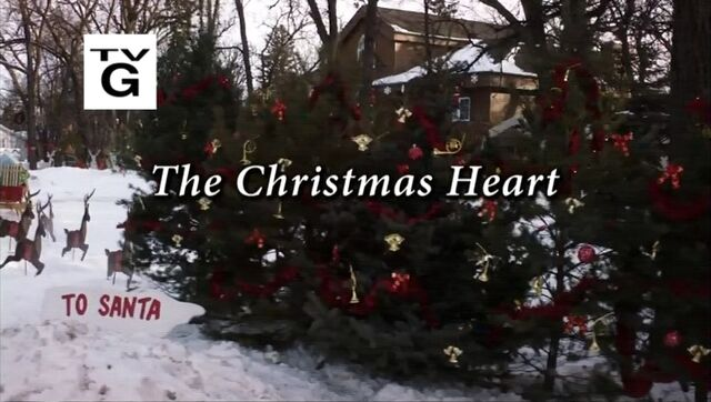 File:Title-TheChristmasHeart.jpg