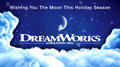 Thumbnail for version as of 23:29, November 6, 2012