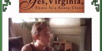 Yes, Virginia, There Is a Santa Claus (1991)