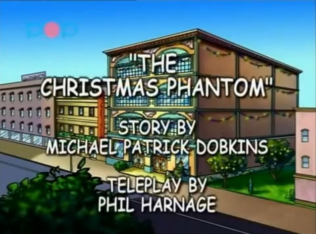 File:The Christmas Phantom title card.jpg