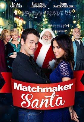 File:Matchmakersanta.jpg