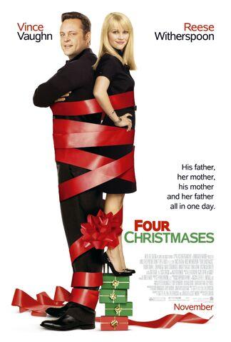 File:Four Christmases.jpg