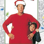 File:Portal-TheSantaClause.png