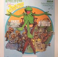 RCATalesFromMuppetland1CED