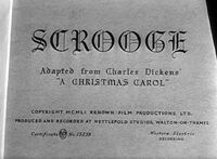 Title-Scrooge1951