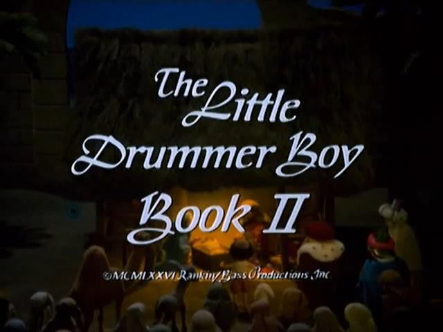 File:Title-drummer2.jpg