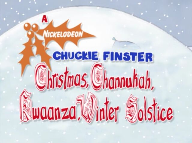 File:ChuckieFinsterNickmas-Title.jpg