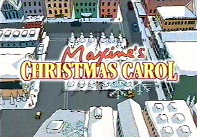 File:Maxines christmas carol.jpg