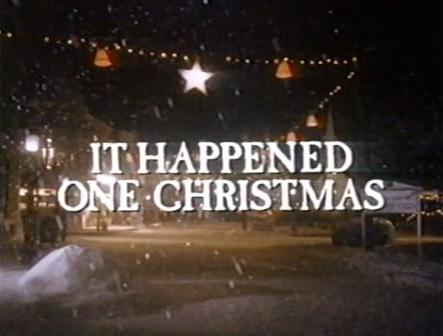 File:It-happened-one-christmas.jpg