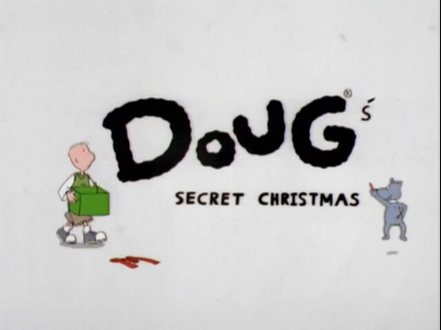 File:Title-Doug's Secret Christmas.jpg