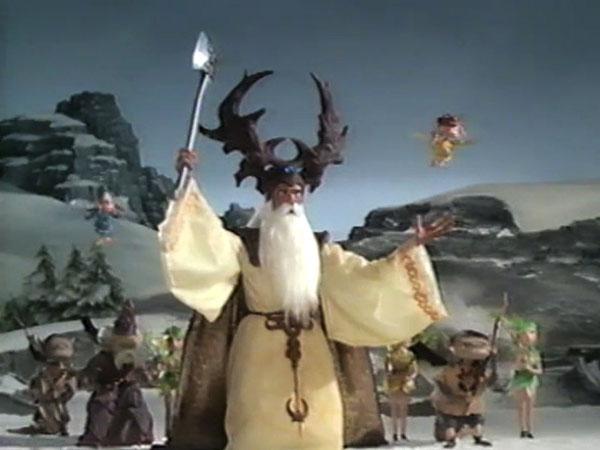 File:Life-adventures-of-santa-claus-great-ak-battle.jpg