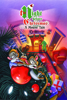 File:The Night Before Christmas- A Mouse Tale.jpg