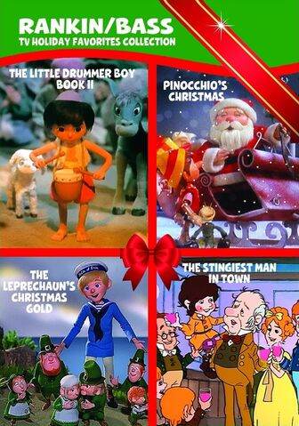 File:RankinBass TV Holiday Favorites Collection.jpg