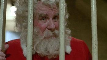 File:Santa85.jpg