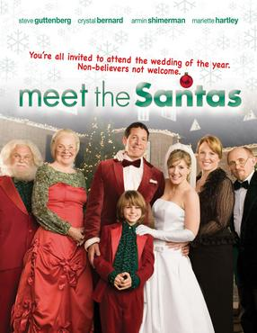 File:MeetTheSantas.jpg