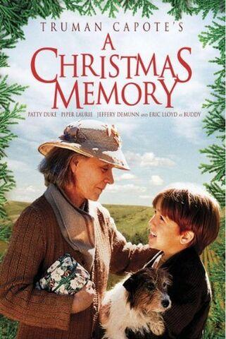File:A Christmas Memory (1997).jpg