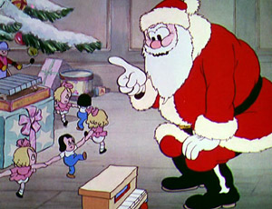 File:Disney-nightbeforexmas.jpg