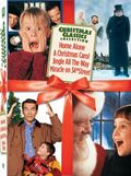 Christmas Classics Collection (20th Century Fox)