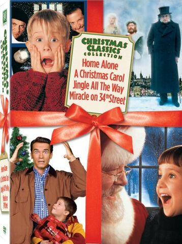 File:Christmas Classics Collection (20th Century Fox).jpg