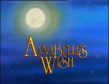 File:AnnabellesWish-Title.jpg