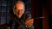 Scrooge-carrey
