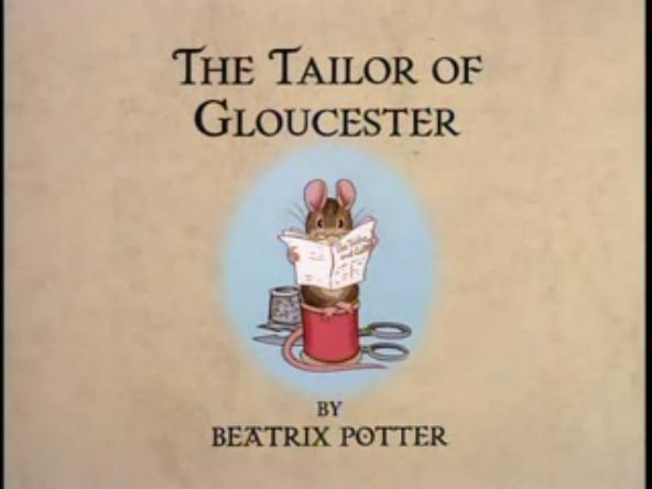 File:The Tailor of Gloucester Title Card.jpg