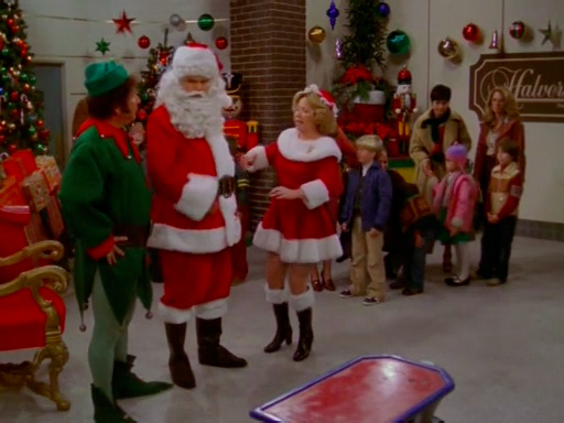 File:That-70s-show-christmas.jpg