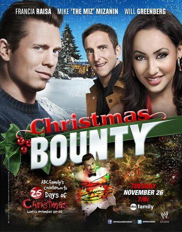 File:ChristmasBounty.jpg