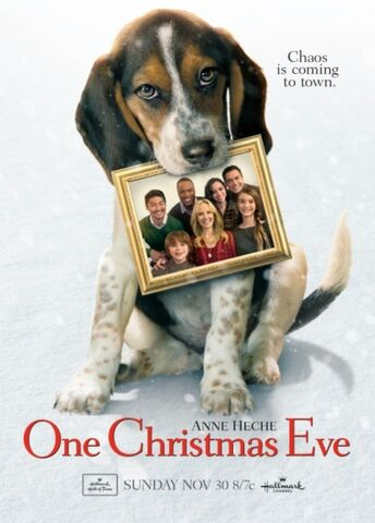 File:One Christmas Eve.jpg