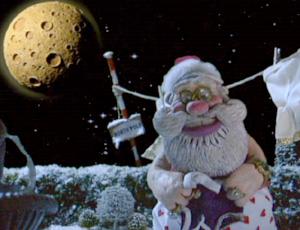 File:Santa-robbiereindeer.jpg