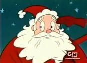 CampLazlo Christmas