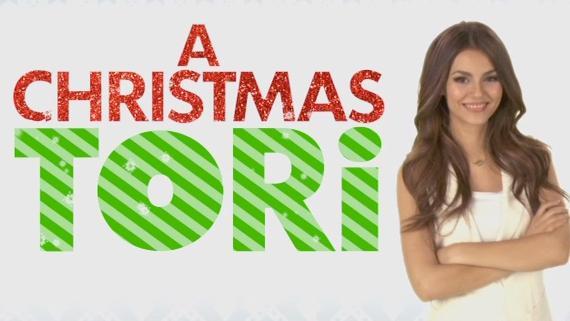 File:Christmas-tori.jpg