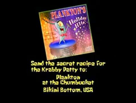 File:PlanktonsHolidayHits.jpg
