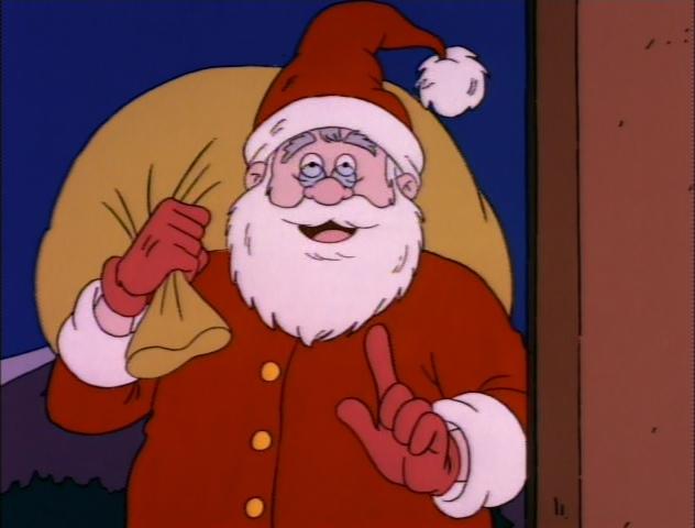 File:SantaInRugrats.jpg