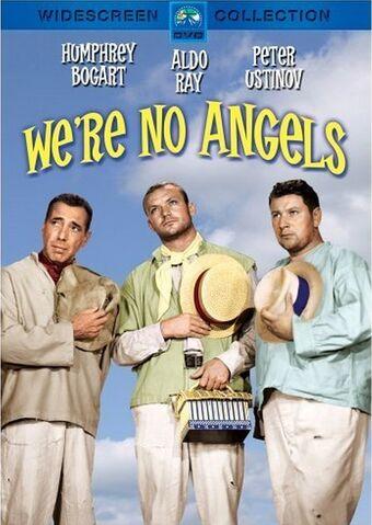 File:We're No Angels.jpg