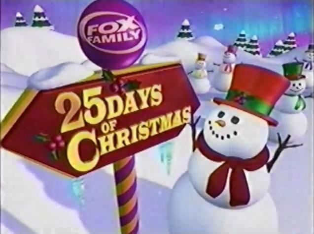 File:FoxFamilys25DaysOfXmasPromoShot.jpg