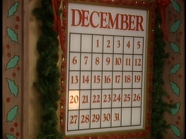 File:December20th.png