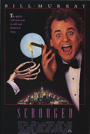 File:Scrooged Poster.jpg