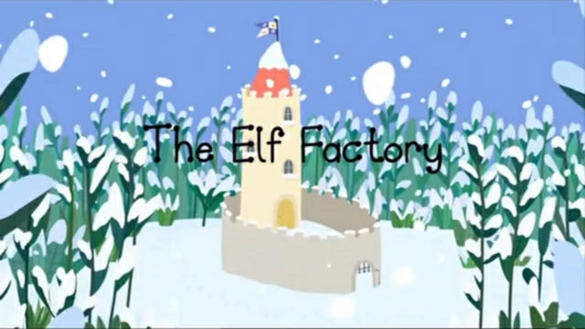 File:Tef title card.png