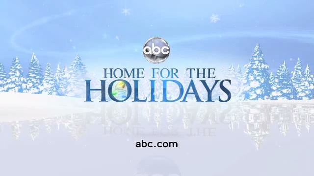 File:ABC Home for the Holidays logo.jpg