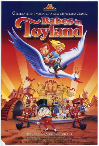 File:Babes-in-toyland-movie-poster-1997-1020210936.jpg