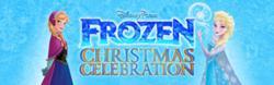 File:250px-FrozenChristmasCelebrationLogo.jpg