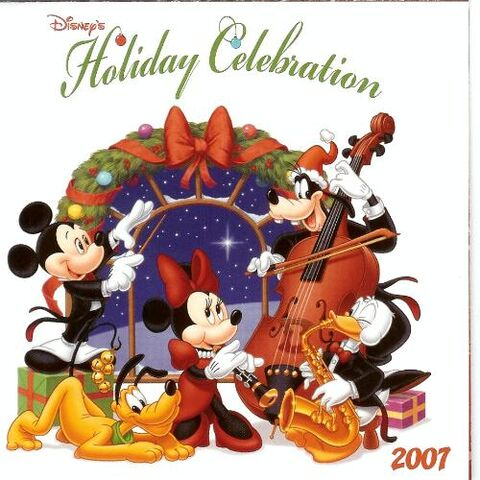 File:DisneysHolidayCelebration2007.jpg