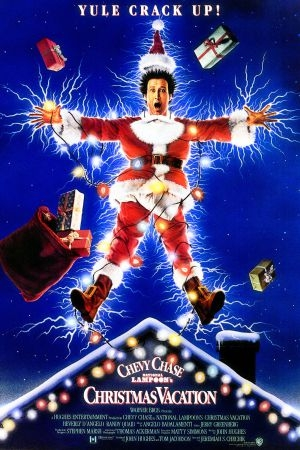 File:NationalLampoonsChristmasVacation Poster.jpg